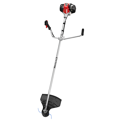 Picture of 30.5 cc U-Handle Brushcutter