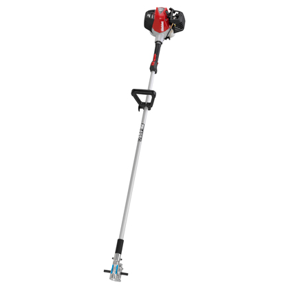 Picture of 25.4 cc Powerbroom