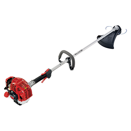 Picture of 21.2cc Gas Solid Straight Shaft String Trimmer