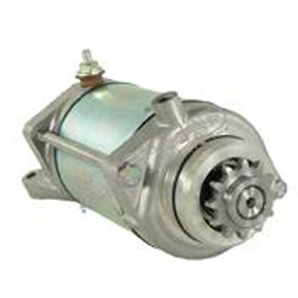 Picture of UTV 12 Volt Electric Starter