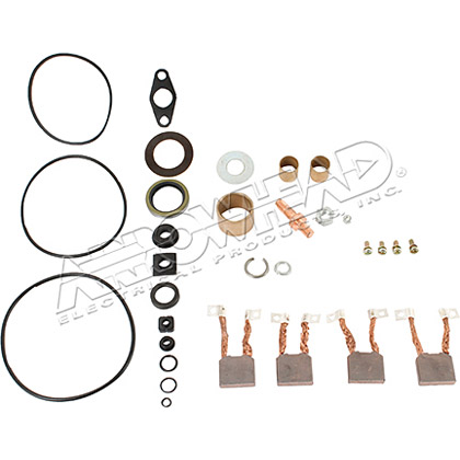 Picture of 12 Volt Repair Kit