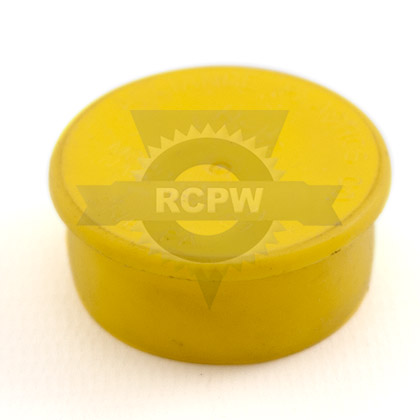 Picture of Protective Plastic Cap
