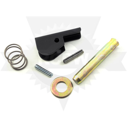 Picture of Jackstand Hardware Kit