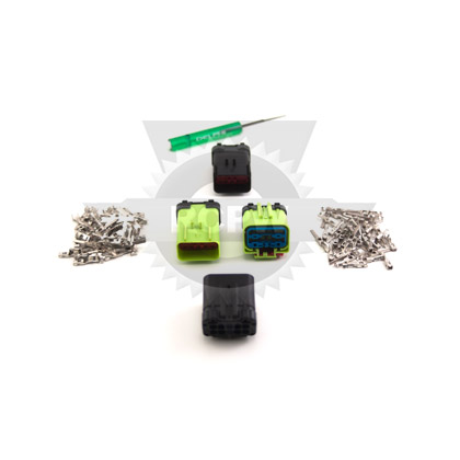 Picture of EIS Service Kit