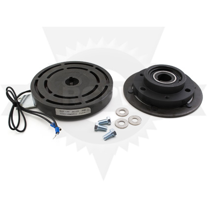 Picture of Package V-Box Clutch Assembly