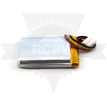 Picture of Pro Control Battery