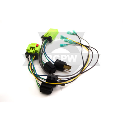 Picture of EIS Headlight Harness Adapter