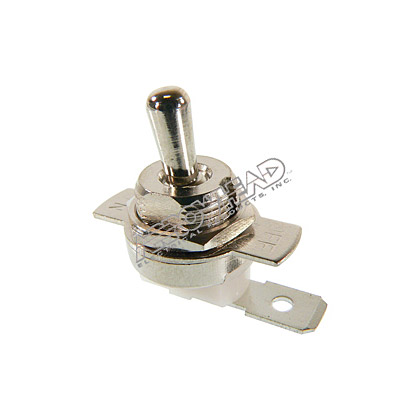 Picture of Toggle Kill Switch