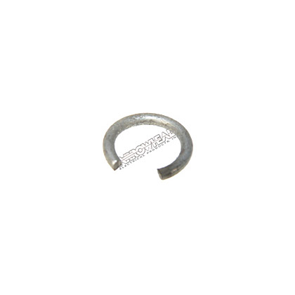 Picture of Drive Spring Retaining Ring