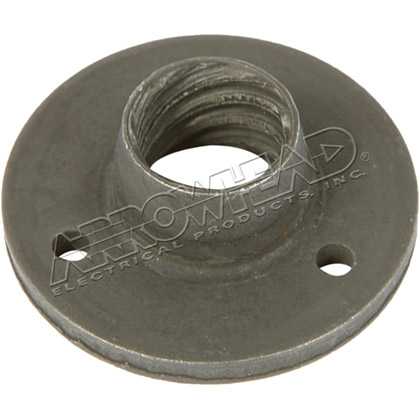 Picture of Drive Nut