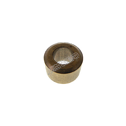 Picture of C / E Bushing