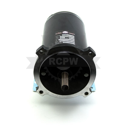 Picture of 12V Spreader Motor