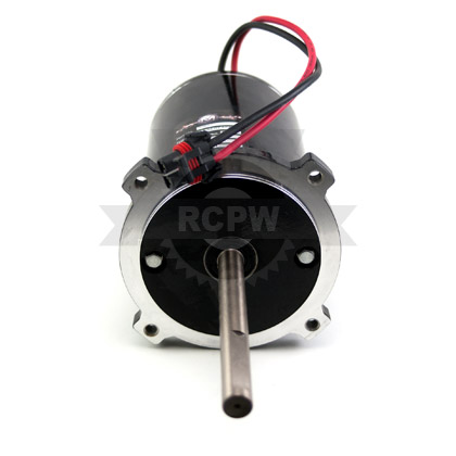 Picture of Spinner Motor