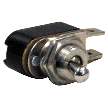 Picture of 12V Toggle Switch Only