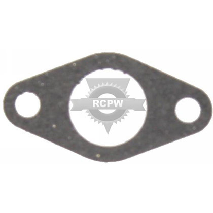 Picture of REAL ONE - GASKET (2500) ZZ