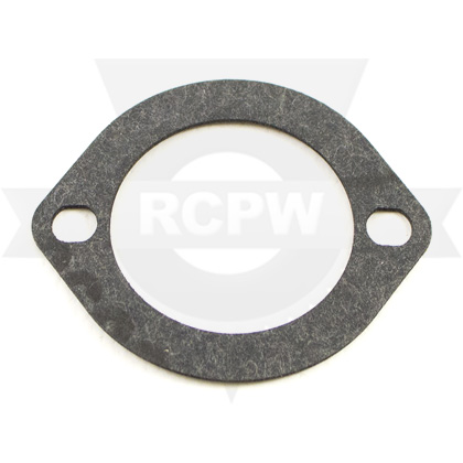 Picture of GASKET RPL 27272 ZZ