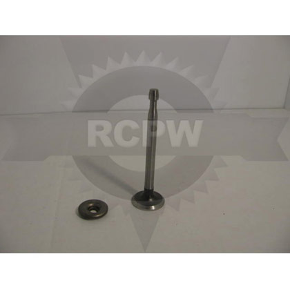 Picture of EX VALVE RPL.31469A