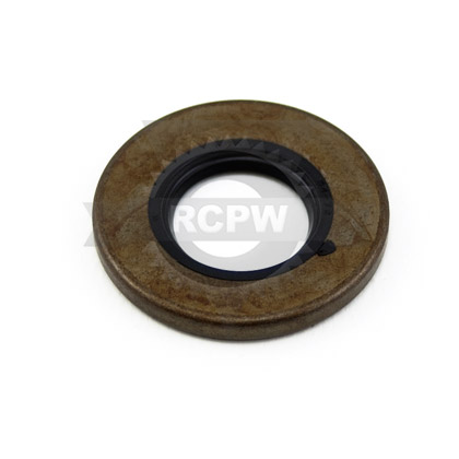Picture of OIL SEAL