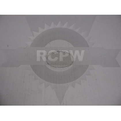 Picture of SCREEN RPL 450233