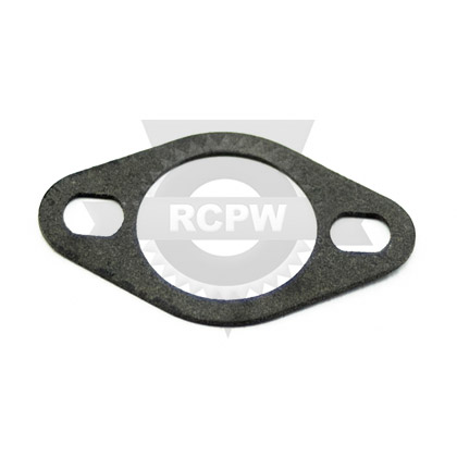 Picture of GASKET RPL 30081