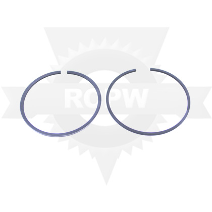 Picture of RING SET -SEE QSEARCH-