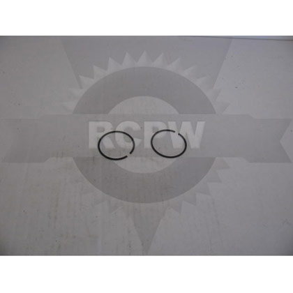 Picture of RING SET RPL 310275