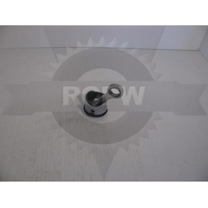 Picture of PISTON AND ROD RPL 310285A