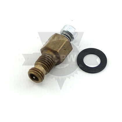 Picture of POWER SCREW ZZ