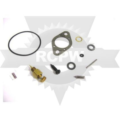 Picture of REPAIR KIT (QSEARCH)