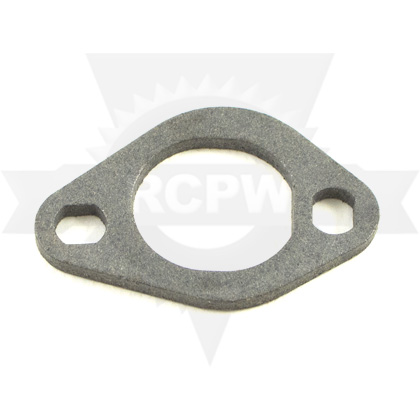 Picture of GASKET (2500) ZZ