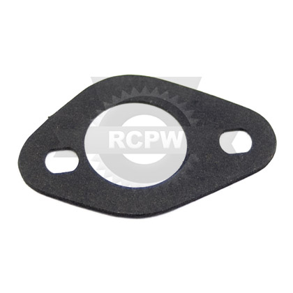 Picture of GASKET RPL 32752