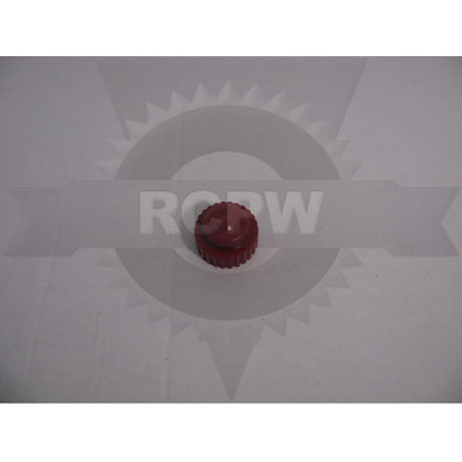 Picture of FUEL CAP RPL 410144B ZZ