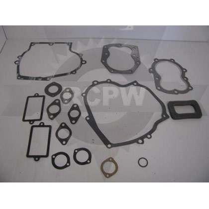 Picture of GASKET SET RPL 33279J