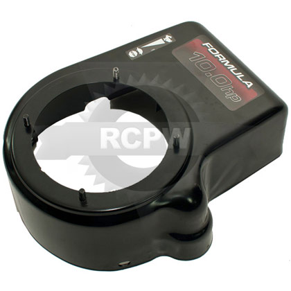 Picture of BLOWER HOUSING - RPL 33375D
