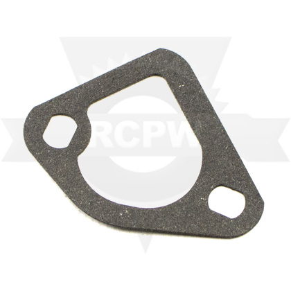 Picture of GASKET RPL 33673