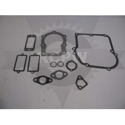Picture of GASKET SET RPL 33683B