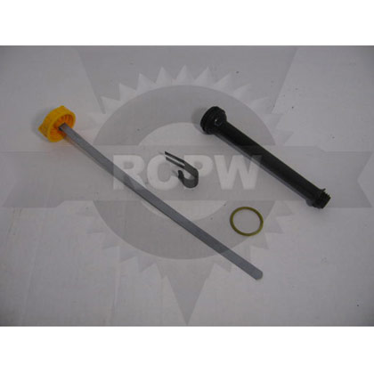 Picture of DIPSTICK AND TUBE RPL 34011A