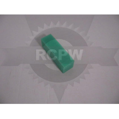 Picture of REAL ONE - AIR CLEANER (100) ZZ
