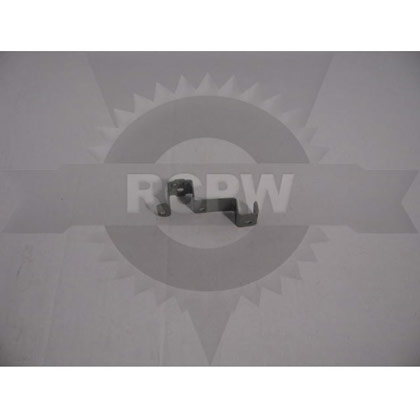 Picture of BRACKET - RPL 34583