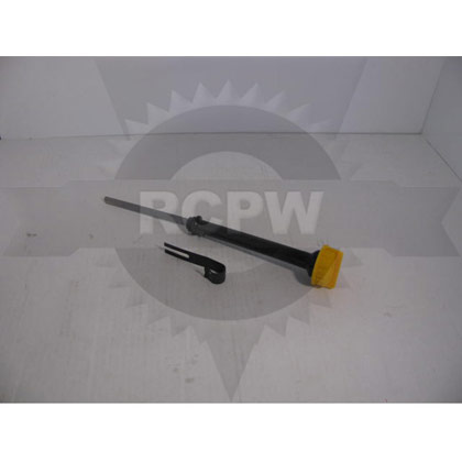 Picture of DIPSTICK RPL 34676