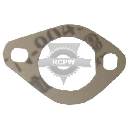 Picture of GASKET RPL 34690