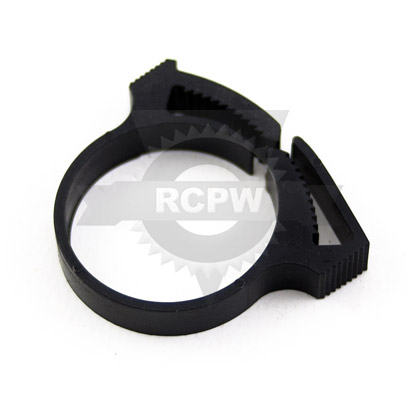 Picture of CLAMP - RPL 33143