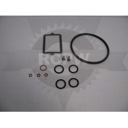 Picture of O RING KIT