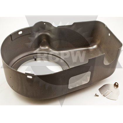 Picture of Blower Housing