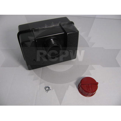 Picture of FUEL TANK - C/U 35591A