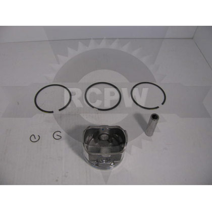 Picture of PISTON ASSY (QSEARCH)