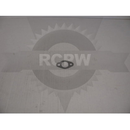 Picture of GASKET - REPL 33670A ZZ