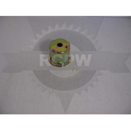 Picture of STARTER CUP -RPL 35985B