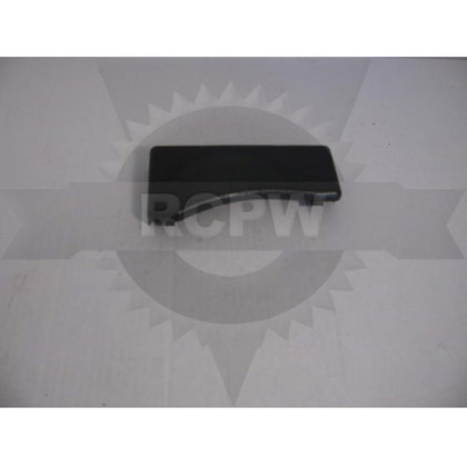 Picture of CLEANER COVER RPL 35665