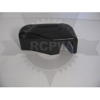 Picture of CLEANER COVER -C/U 36359